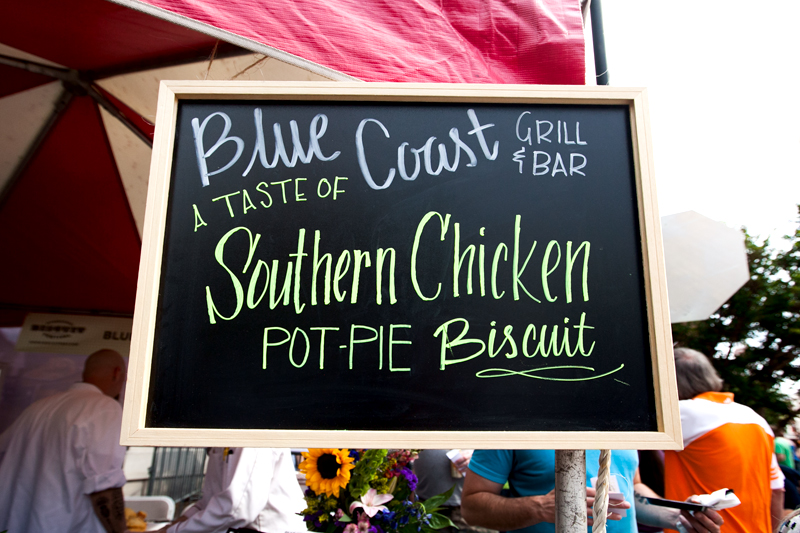 knoxville-international-biscuit-festival-blue-coast-bar-and-grill-chicken-pot-pie-01