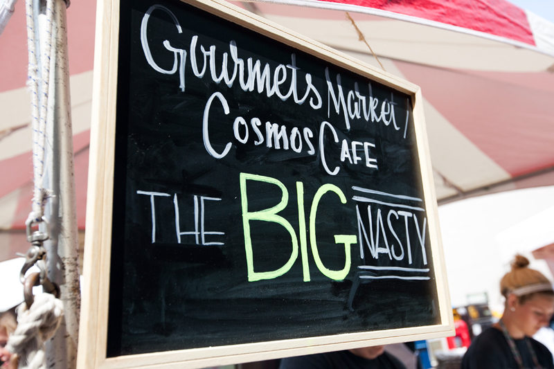 knoxville-international-biscuit-festival-gourmet-market-cosmos-the-big-nasty-02