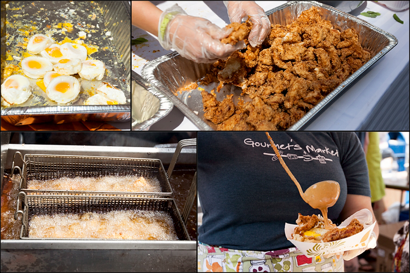 knoxville-international-biscuit-festival-gourmet-market-cosmos-the-big-nasty-03