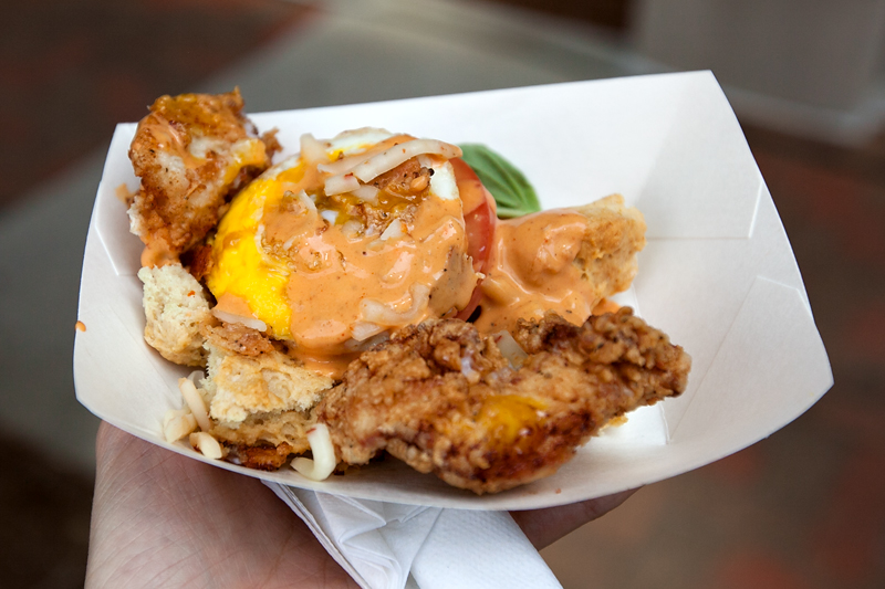 knoxville-international-biscuit-festival-gourmet-market-cosmos-the-big-nasty