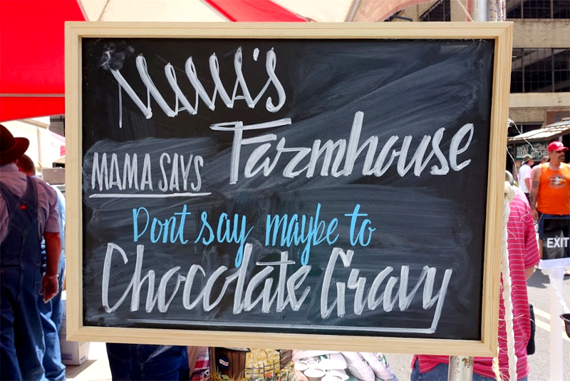 knoxville-international-biscuit-festival-mamas-farmhouse-chocolate-gravy-01