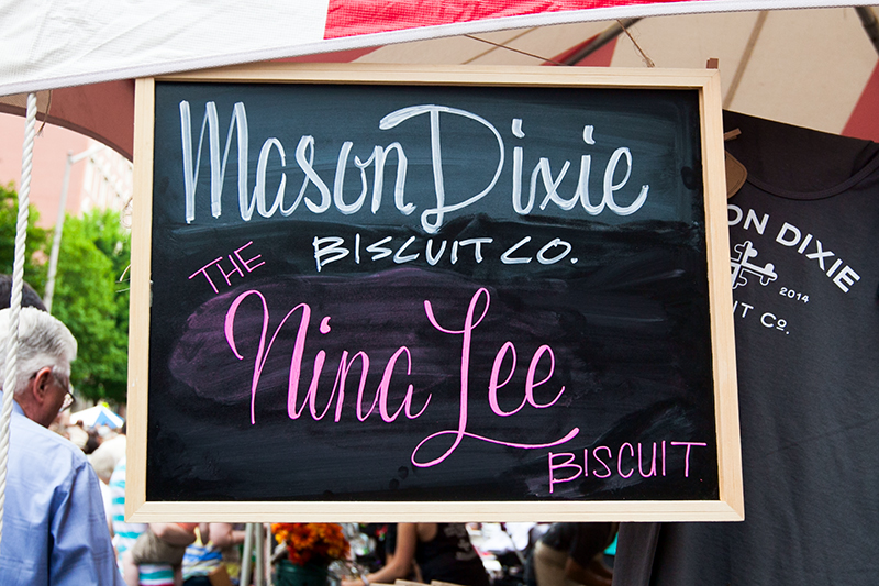 knoxville-international-biscuit-festival-mason-dixie-nina-lee