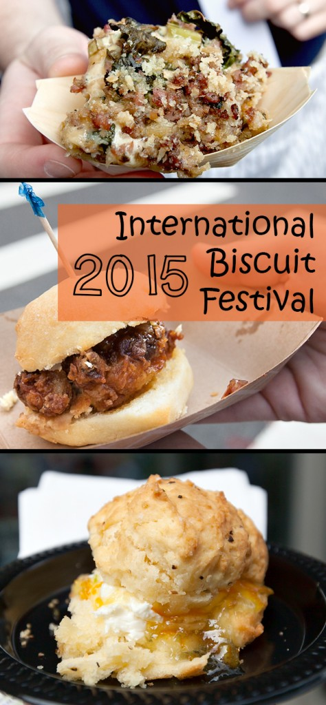 knoxville-international-biscuit-festival-pinterest
