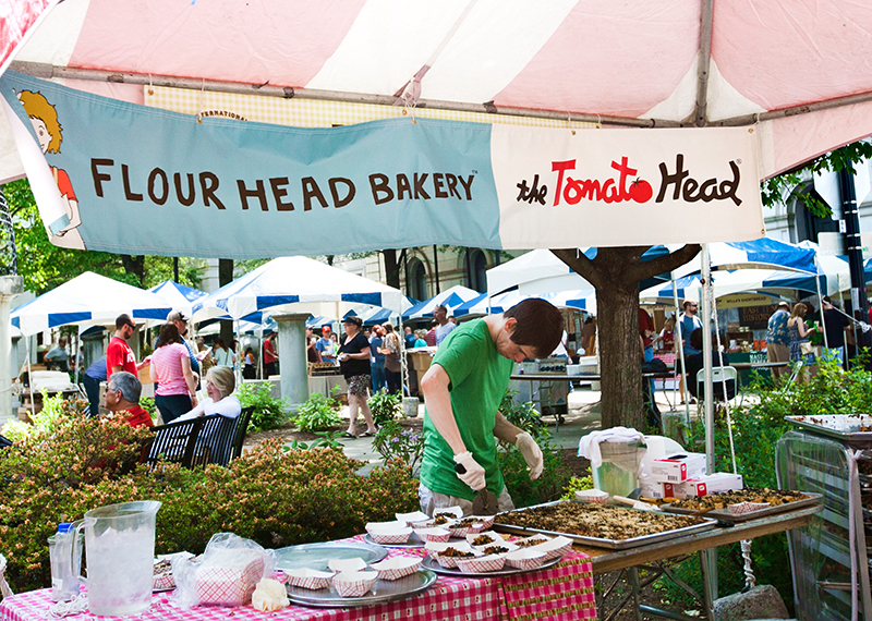 knoxville-international-biscuit-festival-tomato-head-flour-head-bakery-booth