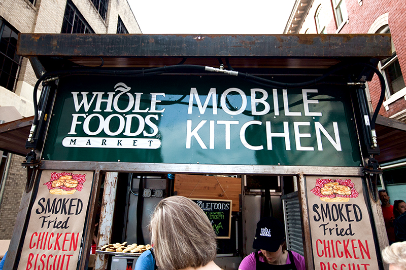 knoxville-international-biscuit-festival-whole-foods-mobile-market