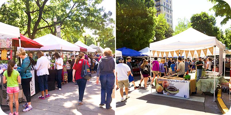 knoxville-market-square-farmers-market