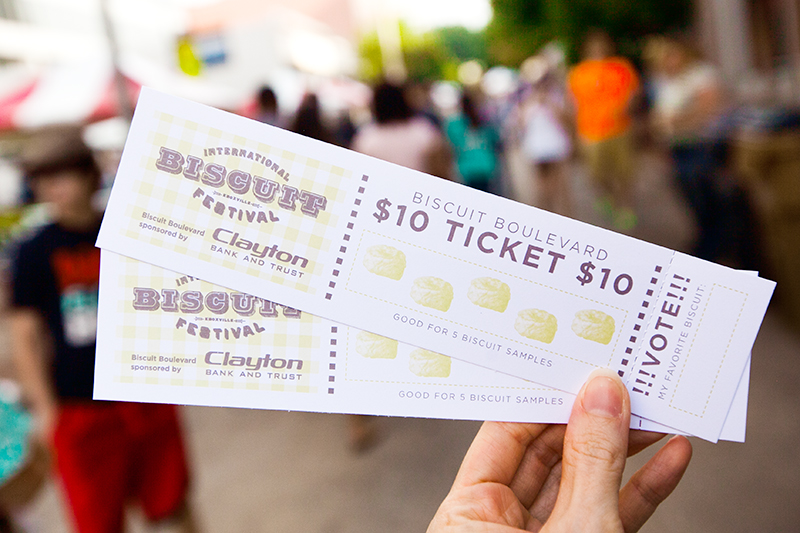 knoxville-tennessee-international-biscuit-festival-2015-tickets