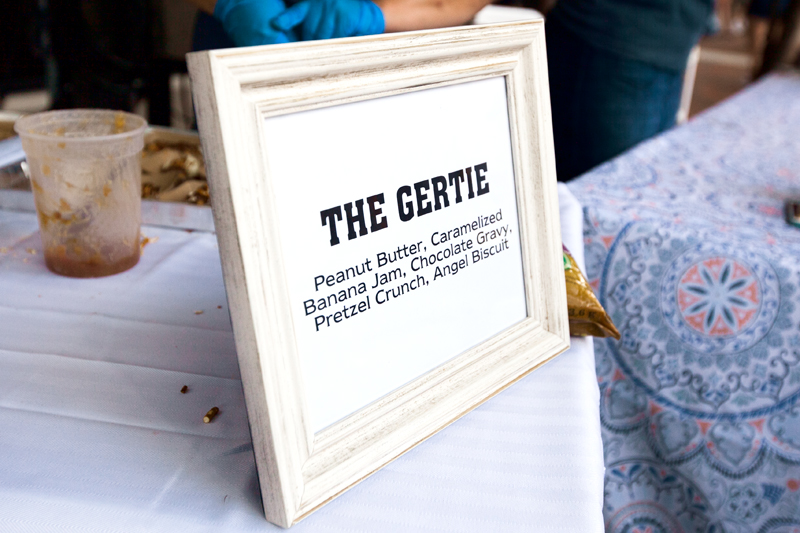 knoxville-tennessee-international-biscuit-festival-biscuit-love-the-gertie-01