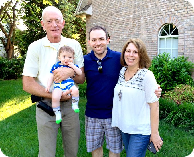 matts-family-with-jasper