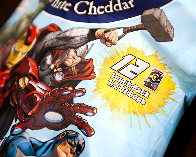 pirates-booty-aged-white-cheddar-marvel-avengers-04