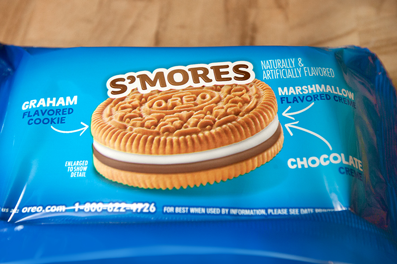 smores-oreos-smoreos-review-description