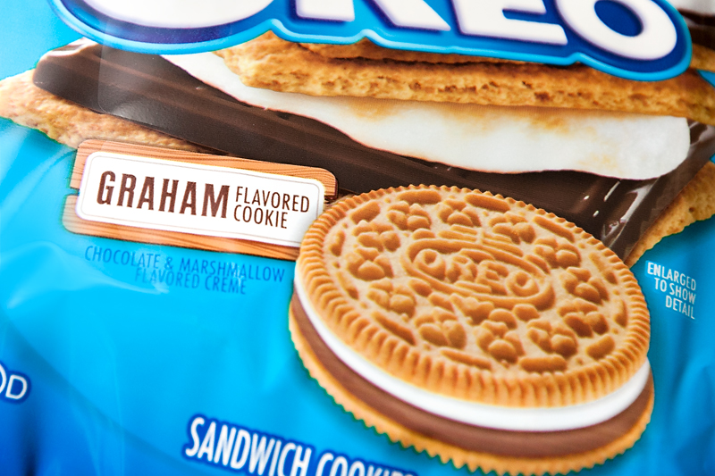 smores-oreos-smoreos-review-full-package-graham-cracker