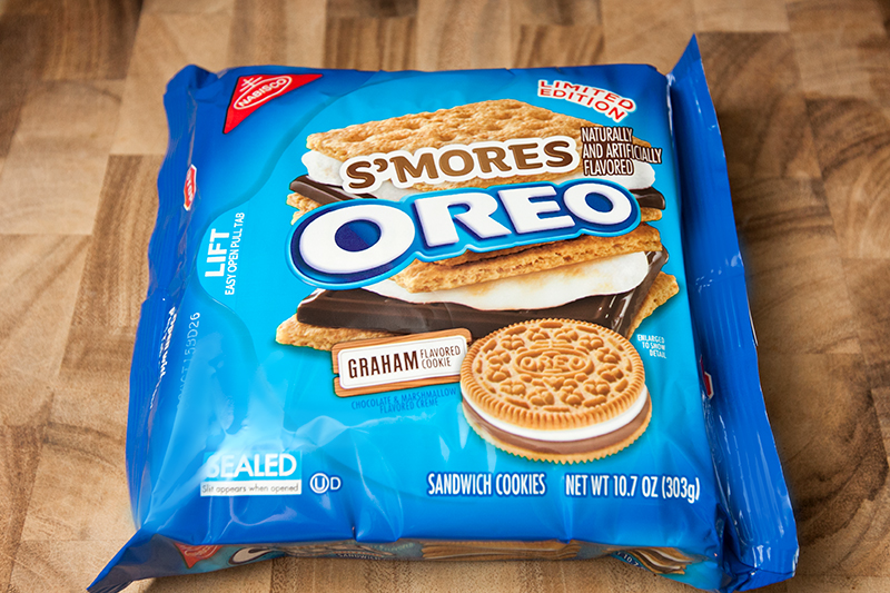 smores-oreos-smoreos-review-full-package-outside