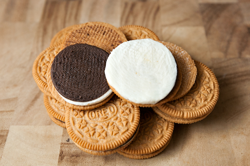 smores-oreos-smoreos-review-opened