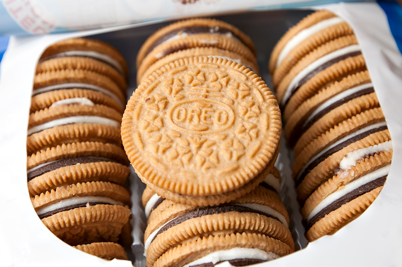 smores-oreos-smoreos-review