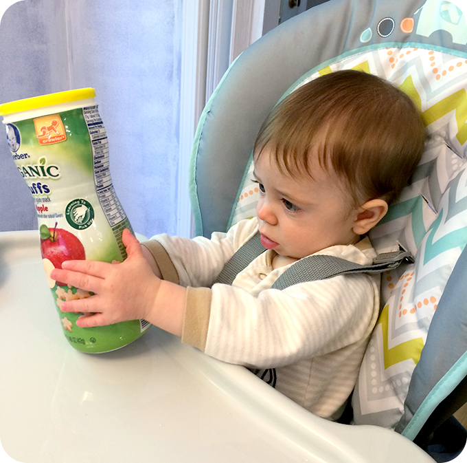 7-month-old-with-gerber-apple-puffs