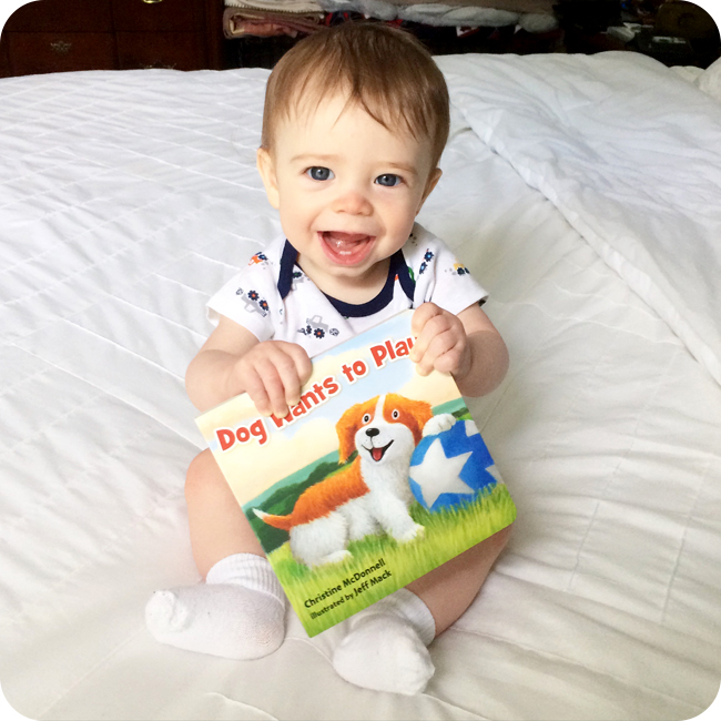 7-month-old-with-imagination-library-book