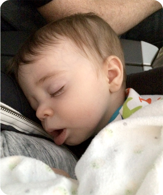 8-month-old-asleep-on-airplane
