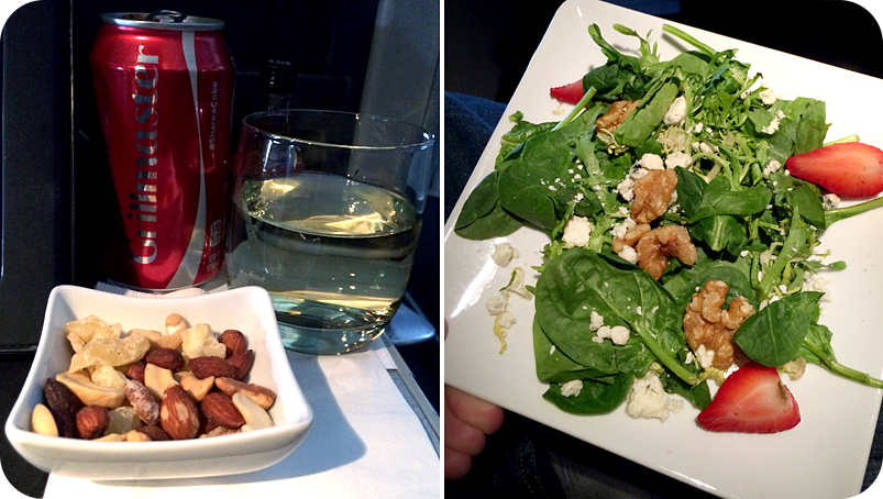 american-airlines-first-class-meal-menu-01