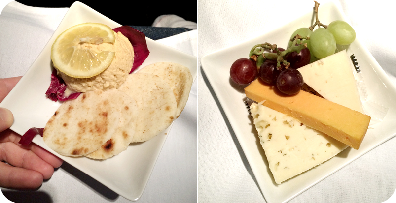 american-airlines-first-class-meal-menu-04