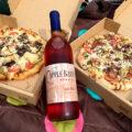 apple-barn-apple-blush-wine-tomato-head-pizza