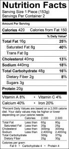 auntie-annes-five-cheese-pretzel-pocket-sandwich-nutrition-facts