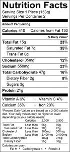 auntie-annes-ham-and-cheese-pretzel-pocket-sandwich-nutrition-facts