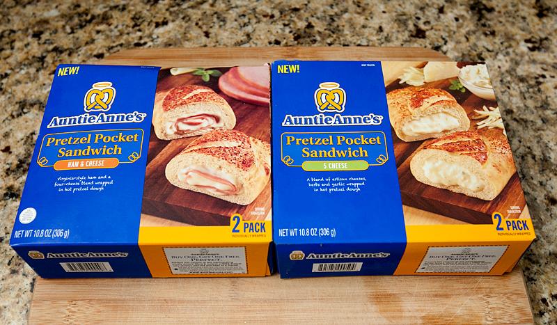 auntie-annes-pretzel-pocket-sandwiches-review-01