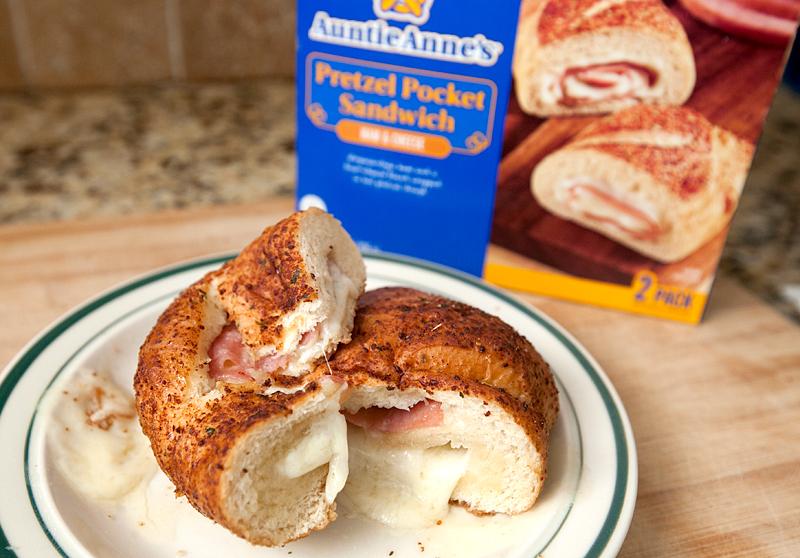 auntie-annes-pretzel-pocket-sandwiches-review-ham-and-cheese-04