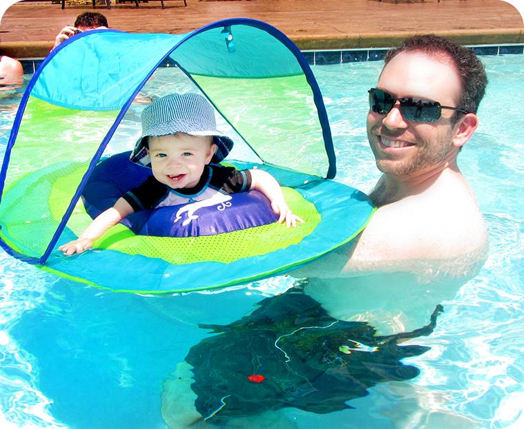 baby-pool-float-01