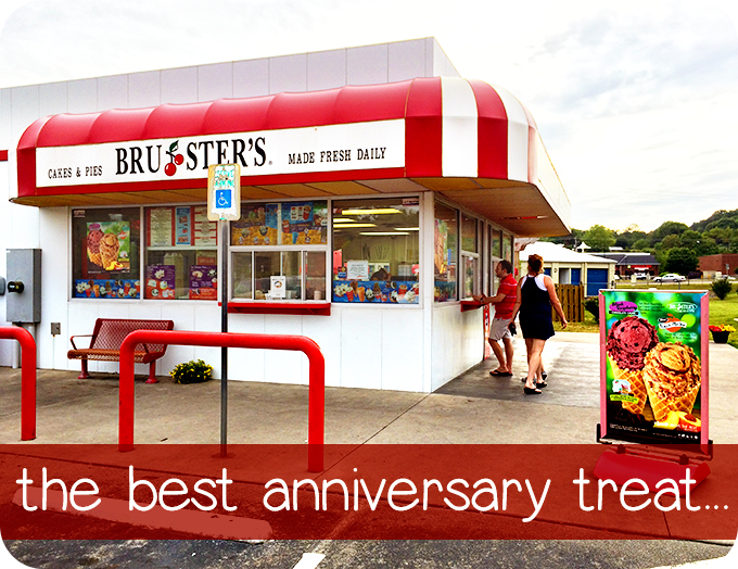 brusters-ice-cream-knoxville