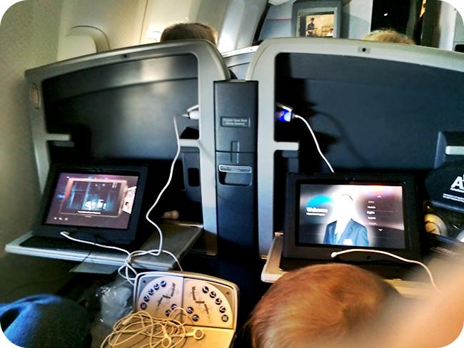 first-class-tablet-entertainment