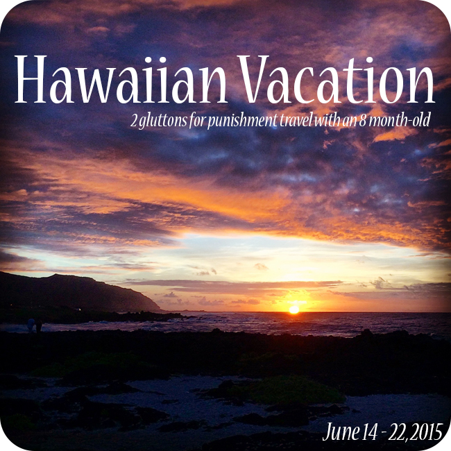 hawaiian-vacation