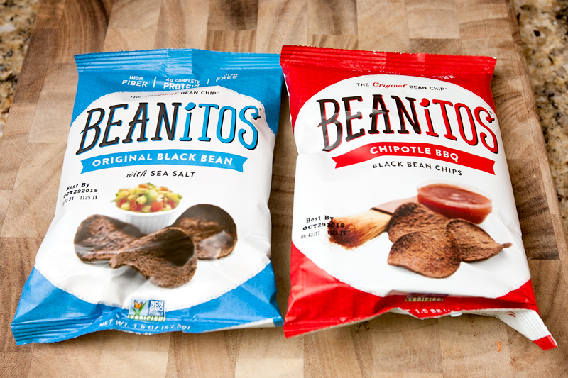 influenster-blossom-voxbox-beanitos-black-bean-chips-review-01