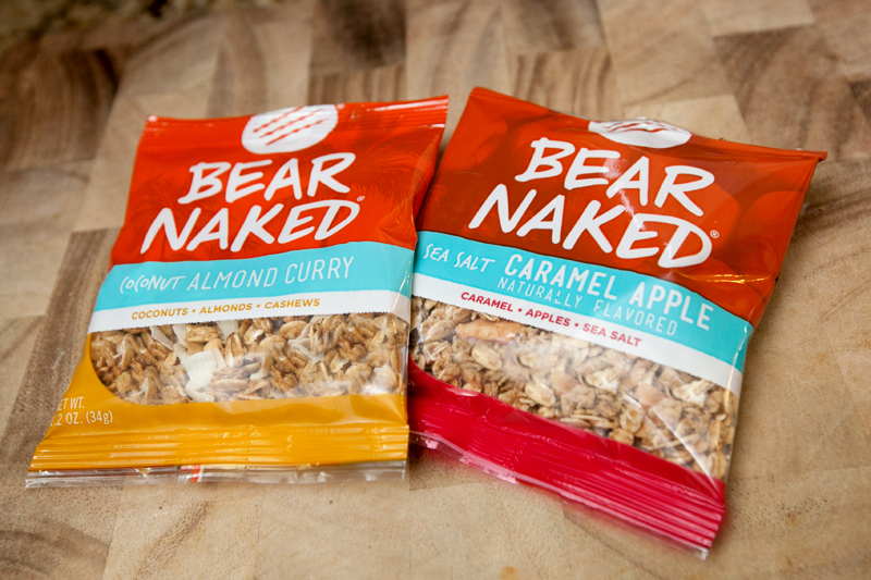 influenster-blossom-voxbox-bear-naked-granola-review-01