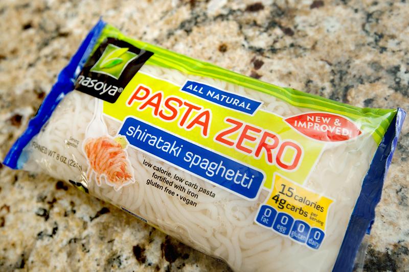 influenster-blossom-voxbox-nasoya-pasta-zero-review-01