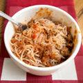 influenster-blossom-voxbox-nasoya-pasta-zero-review-03
