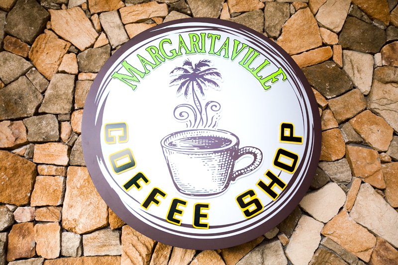 margaritaville-island-hotel-pigeon-forge-review-coffee-shop-01