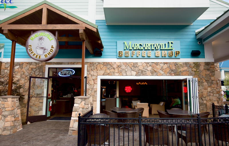 margaritaville-island-hotel-pigeon-forge-review-coffee-shop-02