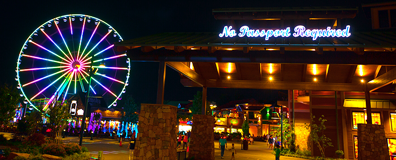 margaritaville-island-hotel-pigeon-forge-review-evening-05