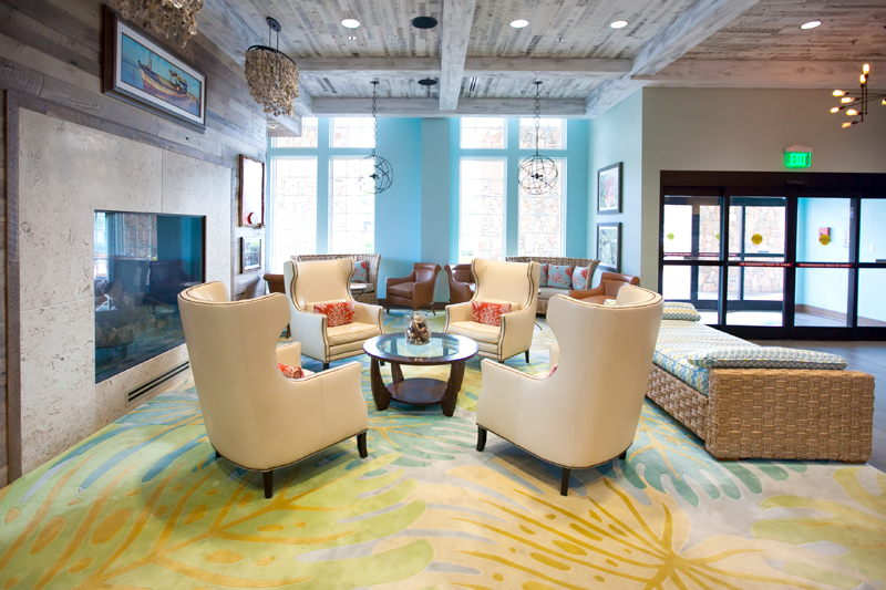 margaritaville-island-hotel-pigeon-forge-review-lobby-04