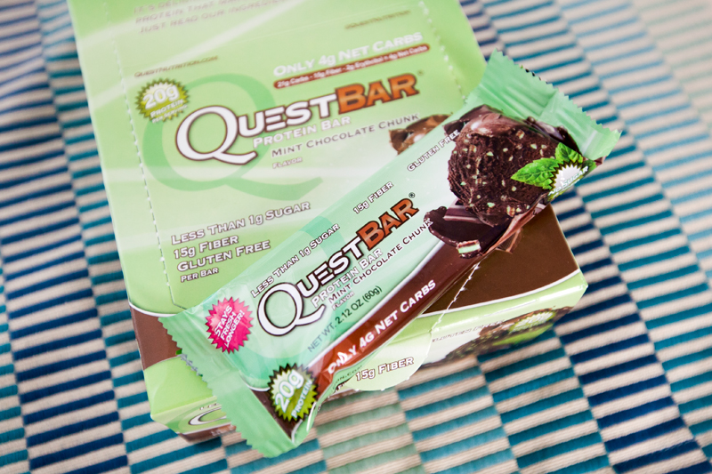 new-quest-bar-mint-chocolate-chunk-review-01