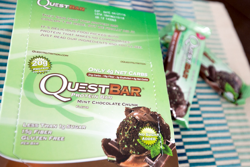 new-quest-bar-mint-chocolate-chunk-review-02