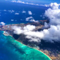 oahu-from-airplane-01