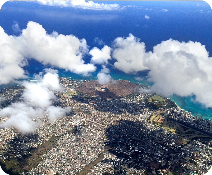 oahu-from-airplane-02