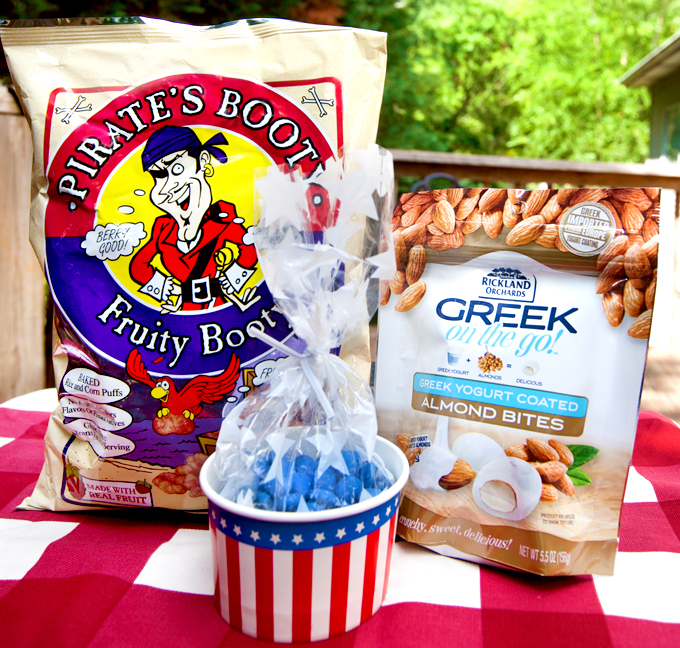 pirates-fruity-booty-rickland-orchards-greek-yogurt-almonds-4th-of-july-snack-mix-01