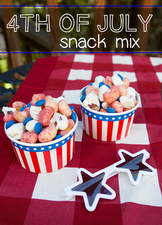 pirates-fruity-booty-rickland-orchards-greek-yogurt-almonds-4th-of-july-snack-mix-02