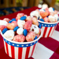 pirates-fruity-booty-rickland-orchards-greek-yogurt-almonds-4th-of-july-snack-mix-04