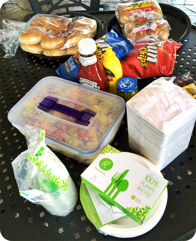 repurpose-plates-and-cups-at-picnic