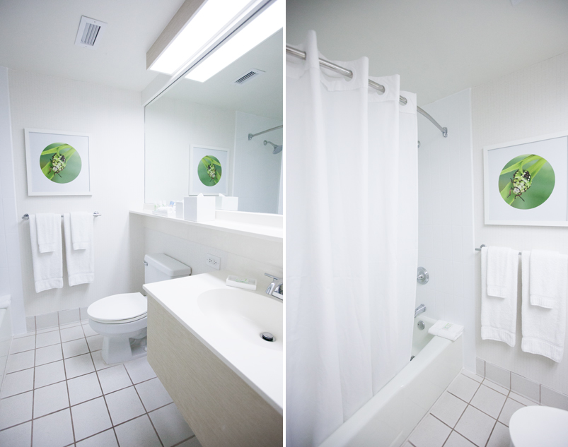 shoreline-waikiki-hawaii-hotel-review-bathroom-03